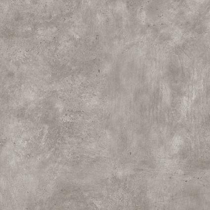 CONCRETE & METAL - 9134 Concrete Grey
