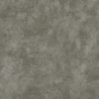 CONCRETE & METAL - 9133 Concrete Dark Grey