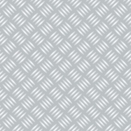 CONCRETE & METAL - 8059 Metallic Grey
