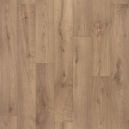 TECHNO SAFE R11 - 3861 Vero Wood