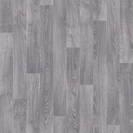 TECHNO SAFE R11 - 910M Aveo Dark Grey Oak