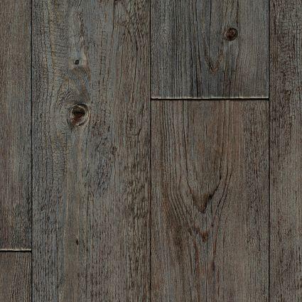 PARQUET WOOD - W96 Golden Oak Dark Grey
