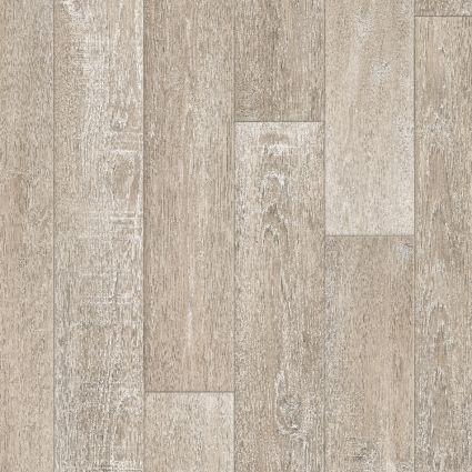 WOOD - 8097 Oak Grey
