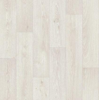 WOOD - 8179 Swan Light Grey