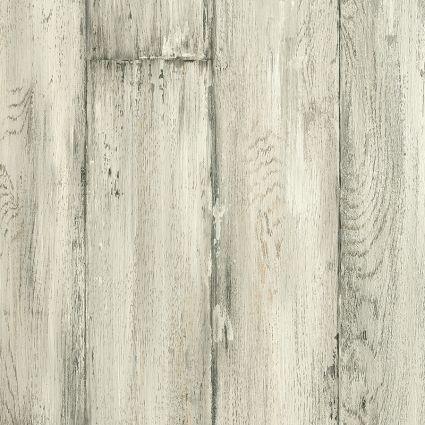 MULTI COLOURED WOOD - 4061 Painted Wood Light Grey