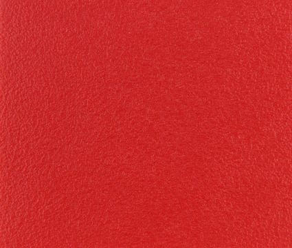 UNI - 8005 Red