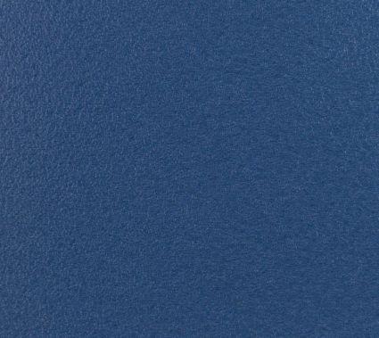 UNI - 8218 Denim Blue
