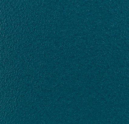 UNI - 8254 Dark Green