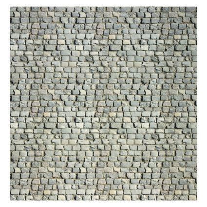 XPERIENCE - Cobblestones