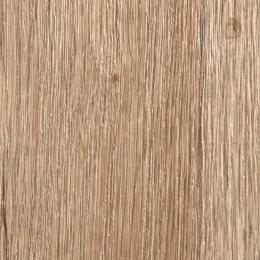 WOOD VINYL - Oak