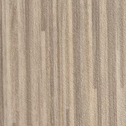 WOOD VINYL - Bamboo