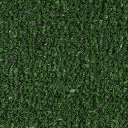 ARTIFICIAL GRASS - Green