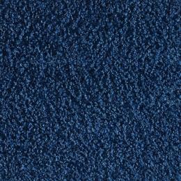 SPARKLING 2.0 - 887 Oriental Blue