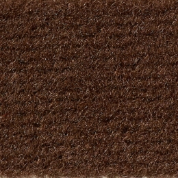 MAMBO - 202 Chocolate 2