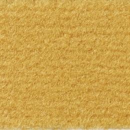 MAMBO - 352 Gold Leaf 2