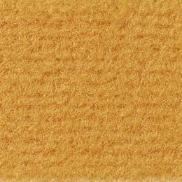 MAMBO - 362 Saffron 2