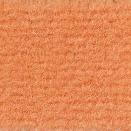MAMBO - 332 Apricot 2