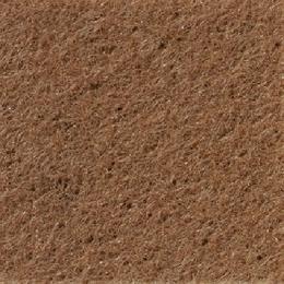 PODIUM - 1567 Camel