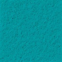 PODIUM - 5789 Turquoise