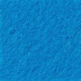 PODIUM - 5089 Ocean Blue