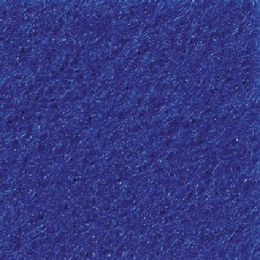 PODIUM - 5055 Royal Blue