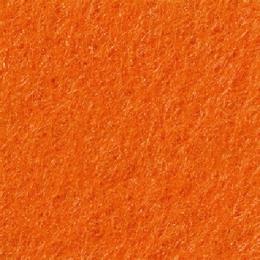 PODIUM - 1333 Orange