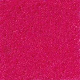 PODIUM - 3456 Fuchsia