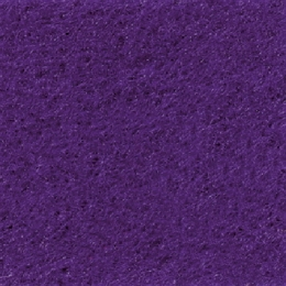 PODIUM - 4058 Purple