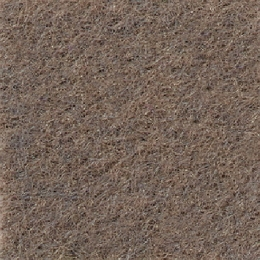 PODIUM - 1097 Taupe