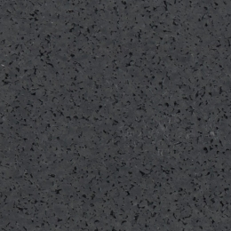 UNI I - Mons Black