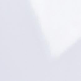 UNI COLOR - White Gloss