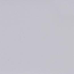 UNI COLOR - Grey Matt