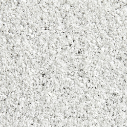 ARTIFICIAL GRASS - White