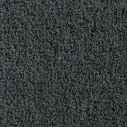 ARTIFICIAL GRASS - Grey