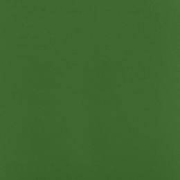 SMOOTH VINYL - 8216 Apple Green