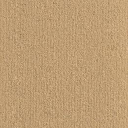 MARS VELOUR - fawn