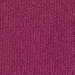 MARS VELOUR - Fuchsia