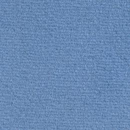 MARS VELOUR - Ice Blue
