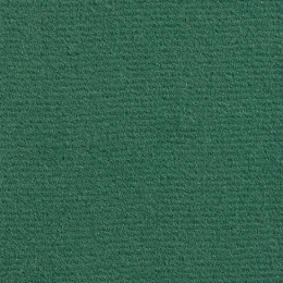 MARS VELOUR - 0613 Emerald Green