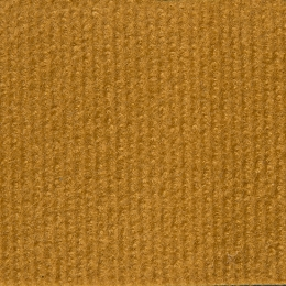 TURBO CORD - Gold