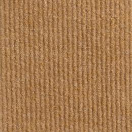 TURBO CORD - Honey beige