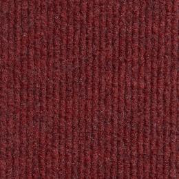 TURBO CORD - Ruby
