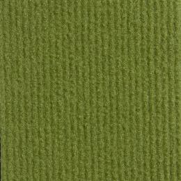 TURBO CORD - Light green