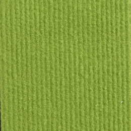 TURBO CORD - lime