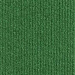TURBO CORD - Smaragd