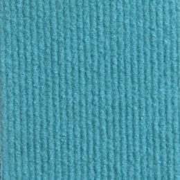 TURBO CORD - Teal Green
