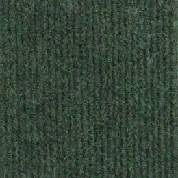 TURBO CORD - Olive green