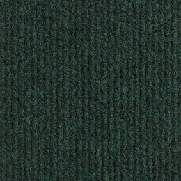 TURBO CORD - Dark Green