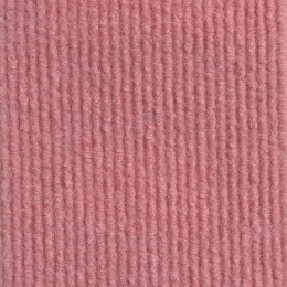 TURBO CORD - Baby Pink