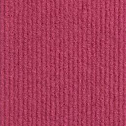 TURBO CORD - Fuchsia